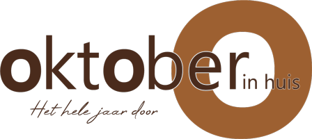 Oktober in Huis