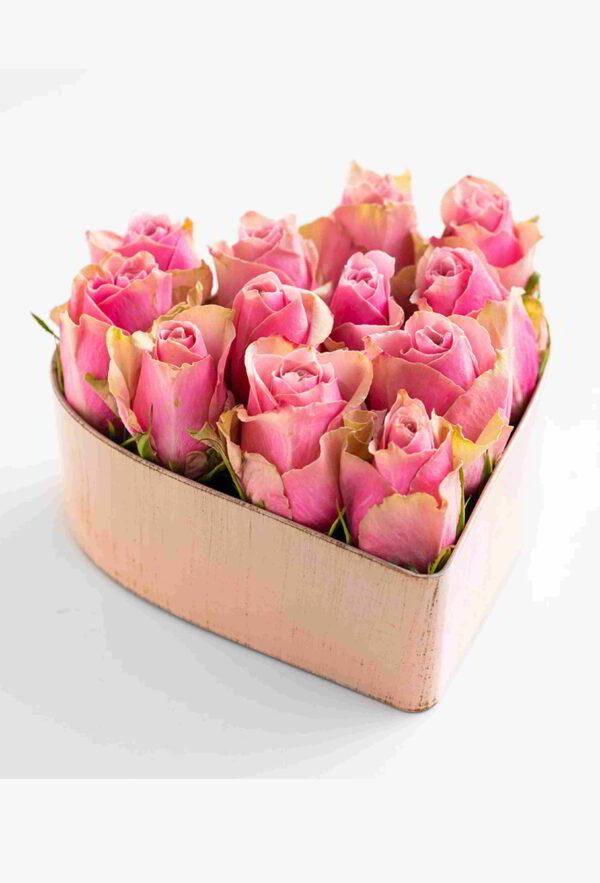 rozenbox-roze-oktober